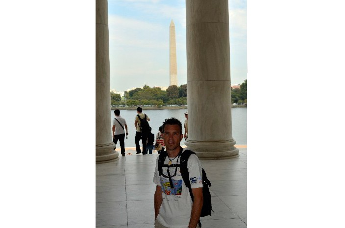 Washington DC04